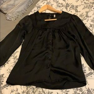 H&M Top - Size 2